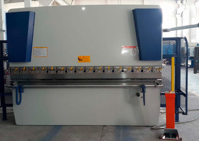 Torsion-Bar-pressbrake-011