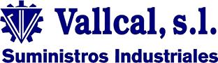 Vallcal S.L.
